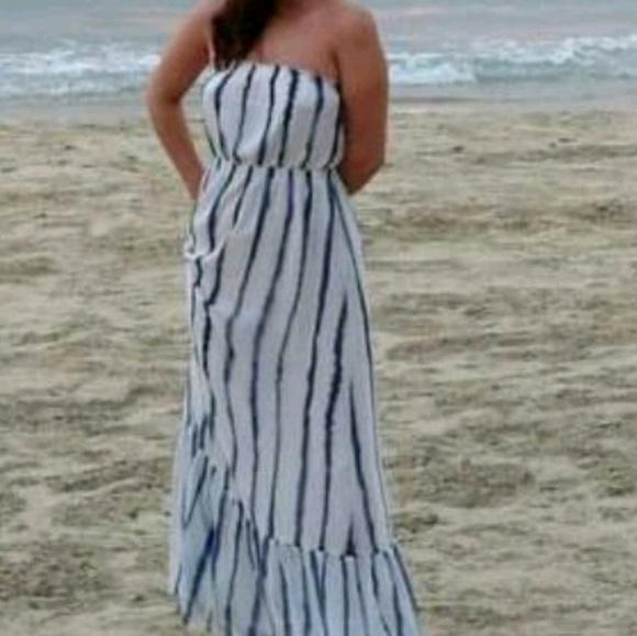 Quiksilver Dresses   Quicksilver Dress